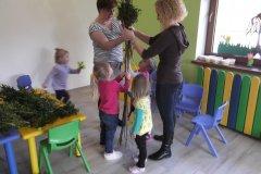 Konkurs Palm Wielkanocnych